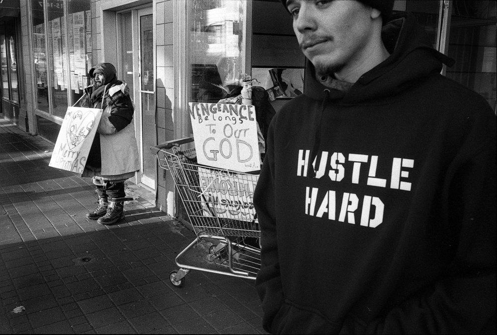 0006 Story of the Street.JPG