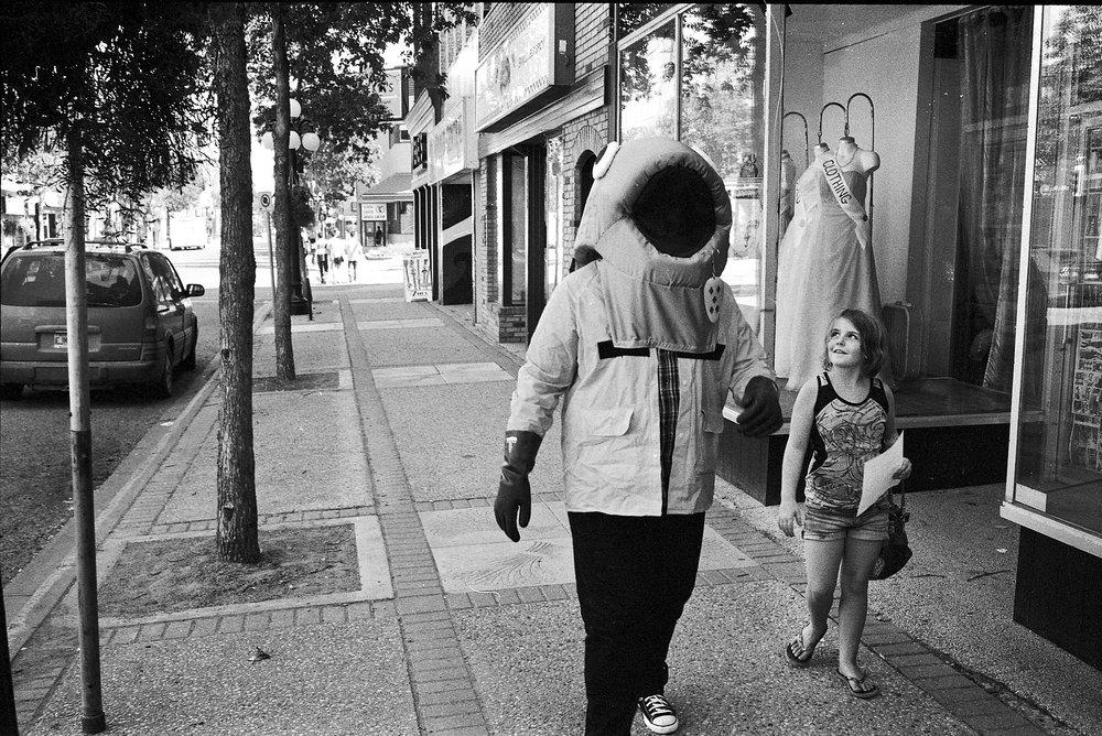 0011 Story of the Street.JPG