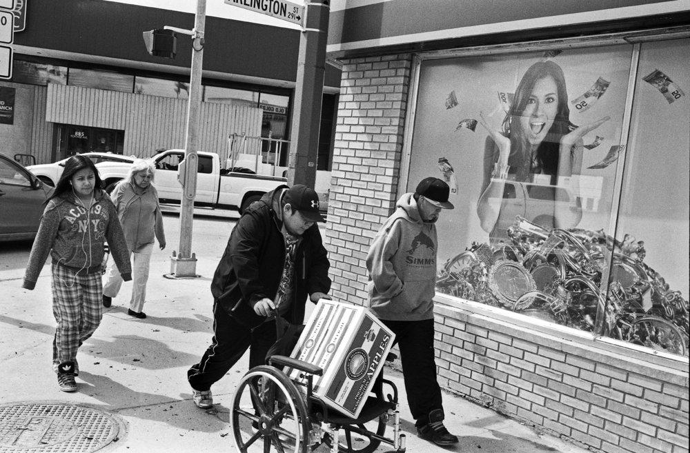 0016 Story of the Street.JPG