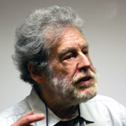 https://en.wikipedia.org/wiki/John_Barton_(director)