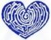 HJH logo - Small.jpg