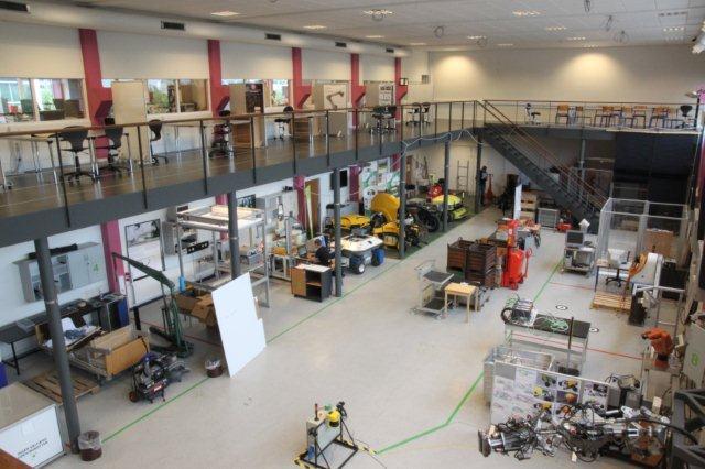 Robotics lab 3.jpg