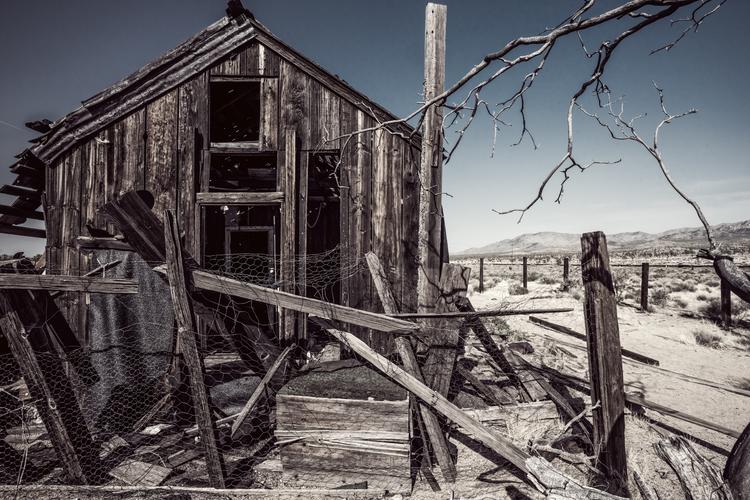 Desert House1.jpg