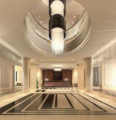 Floor lobby.jpg