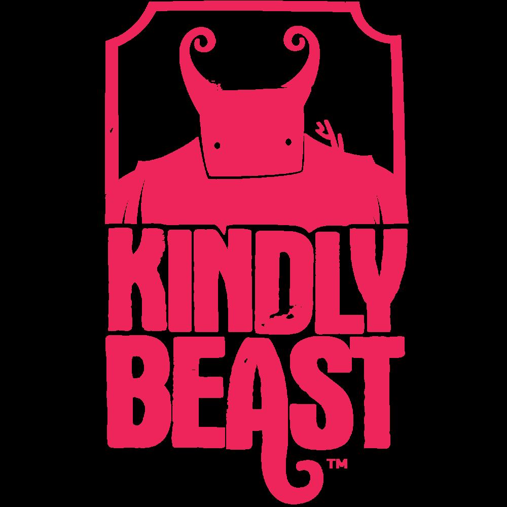 Kindly Beast
