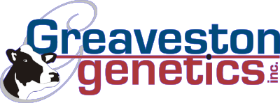 Greaveston_Logo_rgb.png