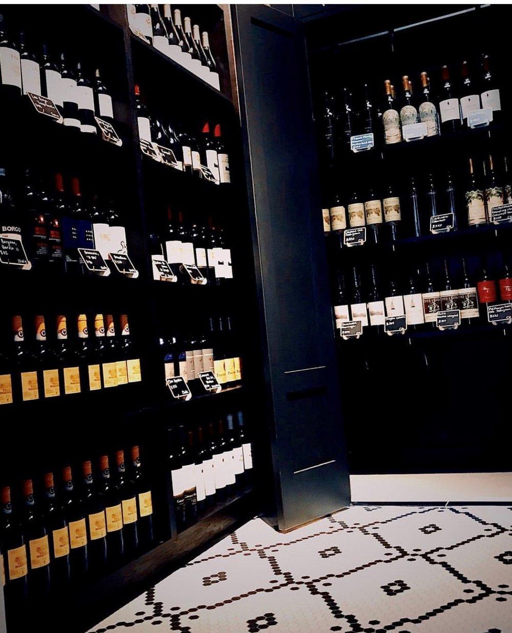 2018_1_14 Wine Room.jpg