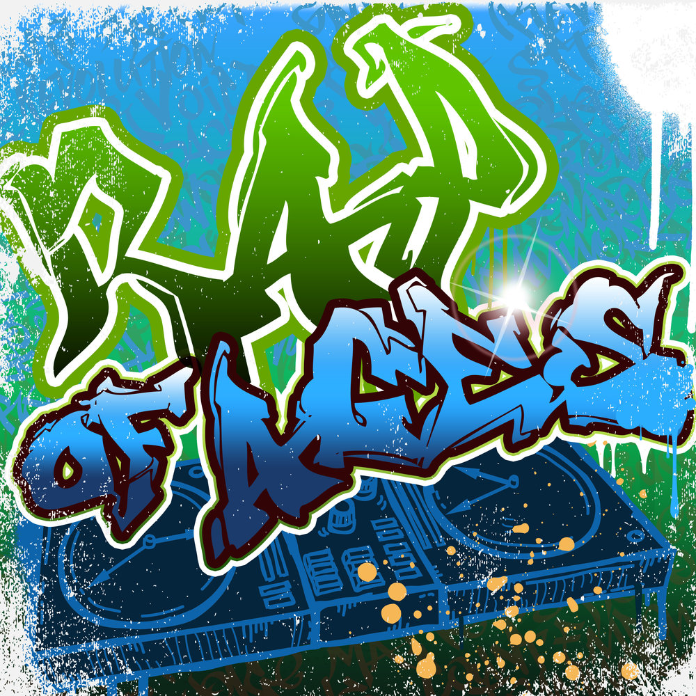#ROA podcast  #Rap of Ages  #Rap Podcast  #RAP  #Rap Music  #RAP HISTORY  #HIPHOP  #HIP HOP  #HIP HOP HISTORY  #MUSIC  #HISTORY  #COMEDY  ROA podcast  Rap of Ages  Rap Podcast  RAP  Rap Music  Rap History  HIPHOP  Hip Hop History  Music  History  Comedy