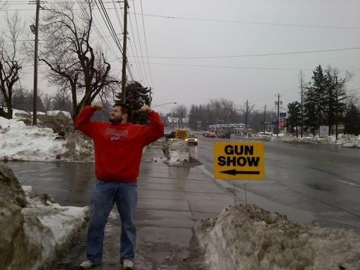 Arm Show.jpg