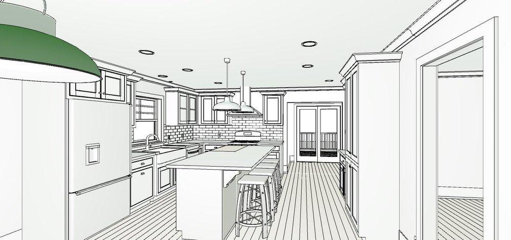 Christner Kitchen 1.1 (1).jpg