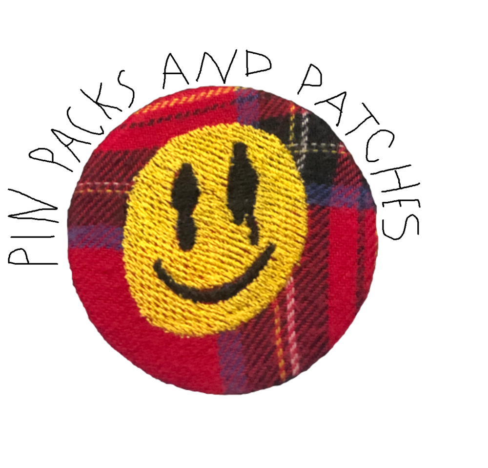 PIN PACKS AND PATCHES.png