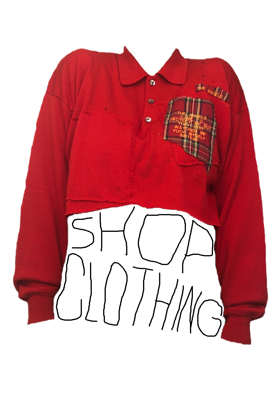 SHOP CLOTHING.png