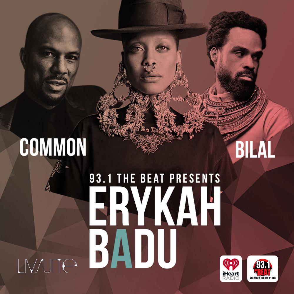 badu-common-bilal.png