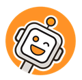 Icon-120.png
