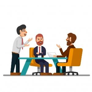 meeting-scene-with-businessmen_23-2147613373.jpg
