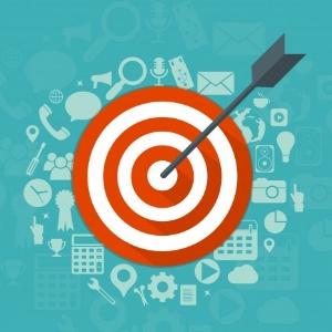 business-strategy_1325-28.jpg