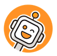 Icon-114.png