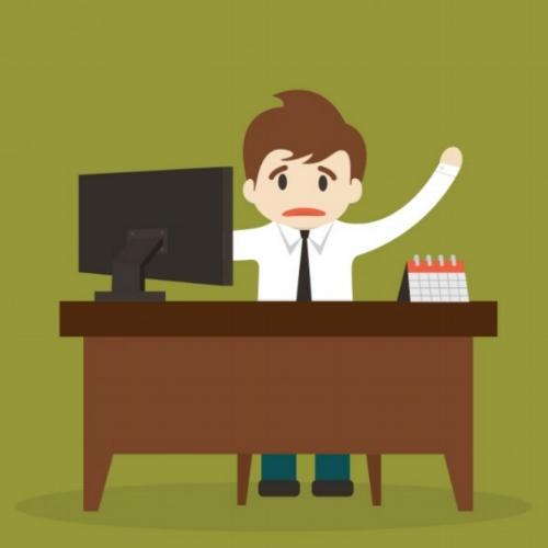 stuck-behind-a-desk-cartoon_23-2147500002.jpg