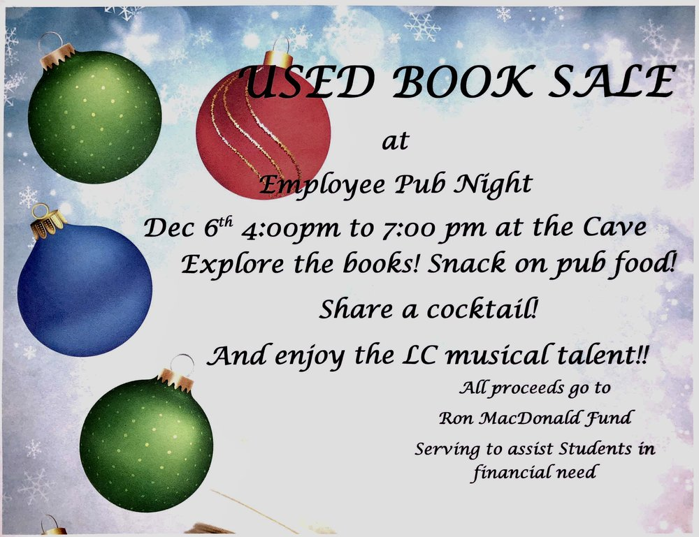 Used Book Sale Image.jpg