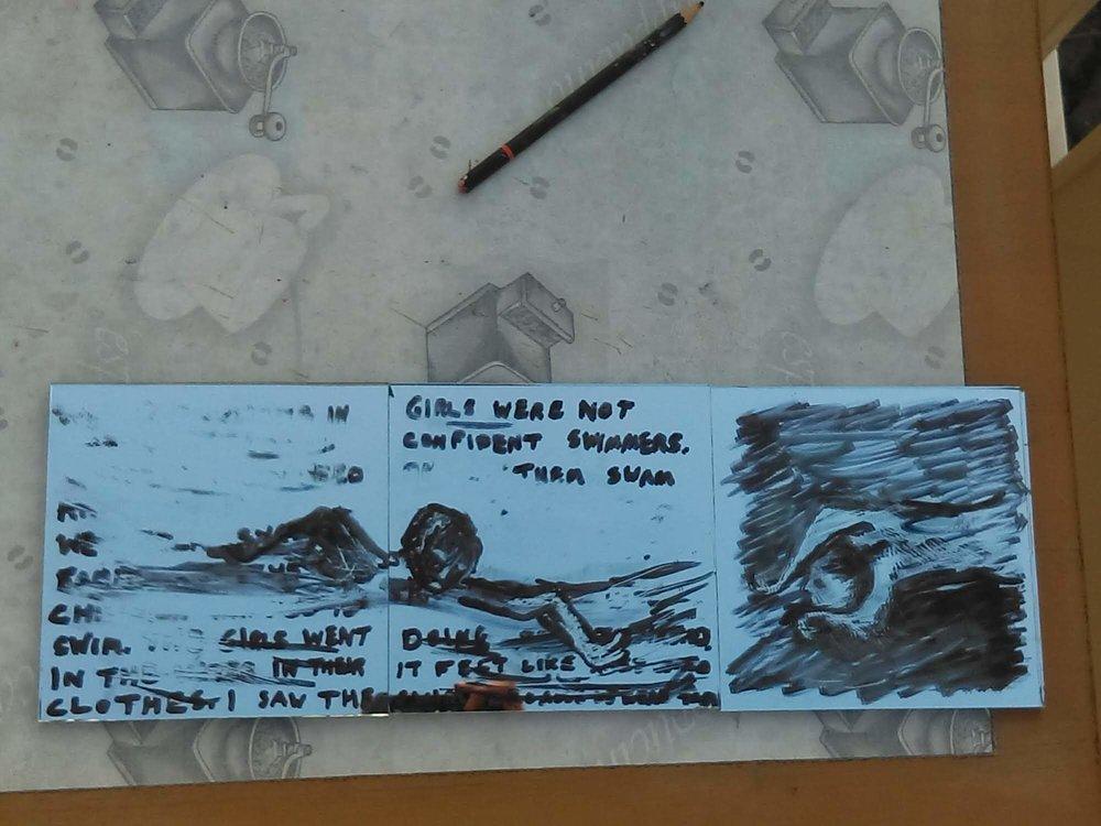 1.swimming story.jpg