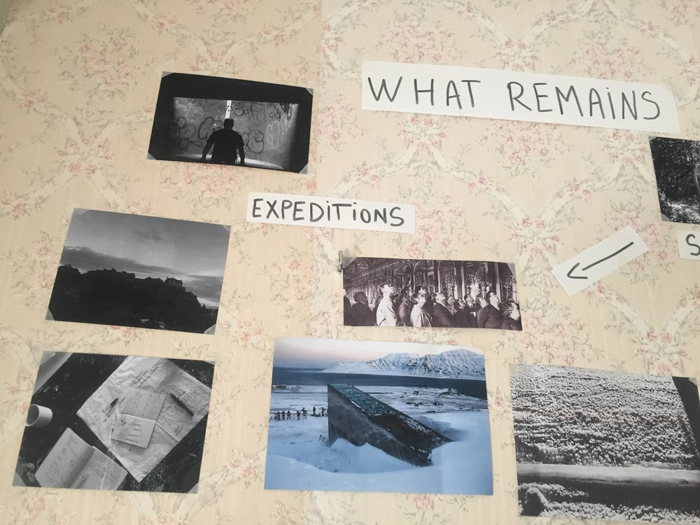 research wall 5.jpg