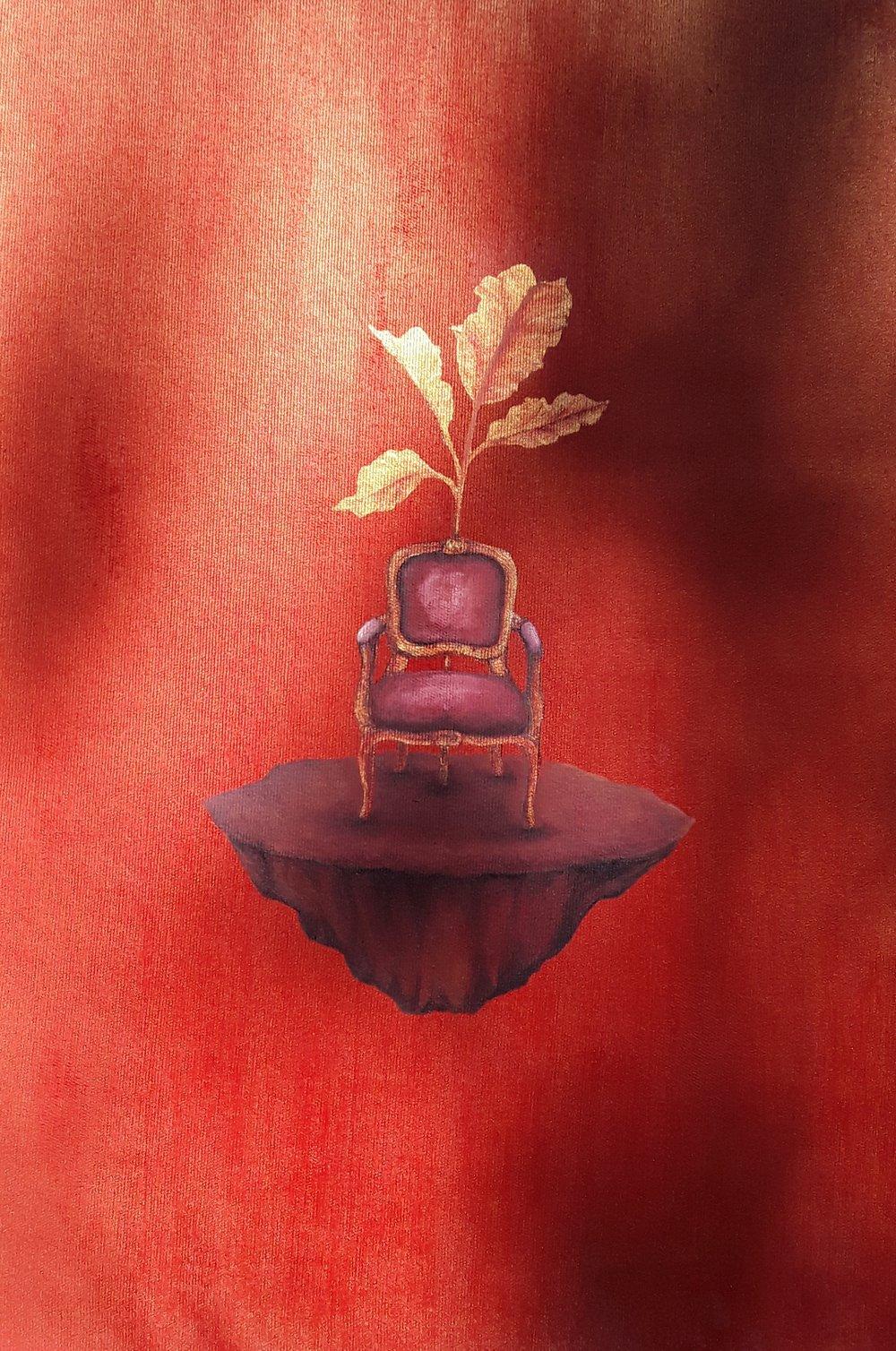 Velvet seat 1.jpg