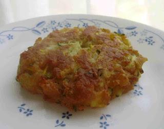 zucchinicrabcakes0082.jpg
