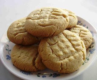 reindeer2Bcookies2B0032B252822529.jpg