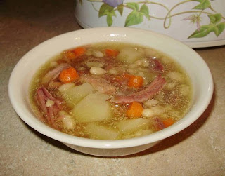 soup2B0532B252822529.jpg