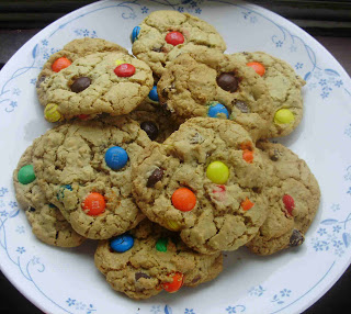 monster2Bcookies2B0052B252822529.jpg