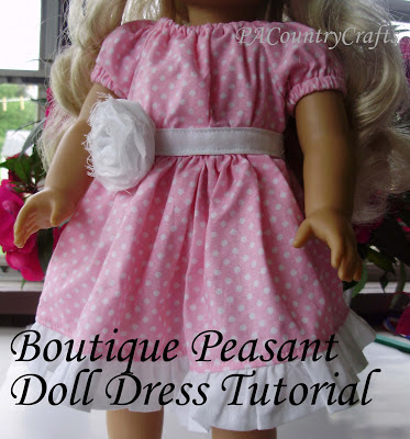 boutiquepeasantdolldresstitlepic.jpg