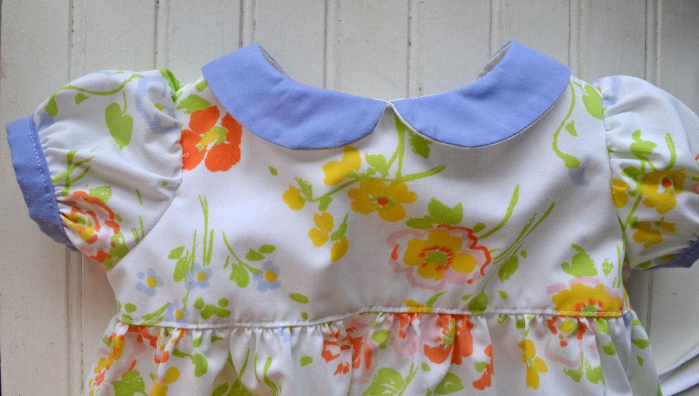 vintage-baby-collar-puffy-sleeves-dress.jpg