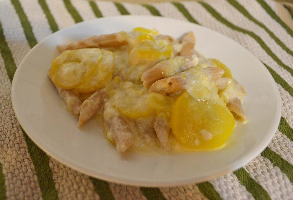 zucchini2Balfredo.jpg