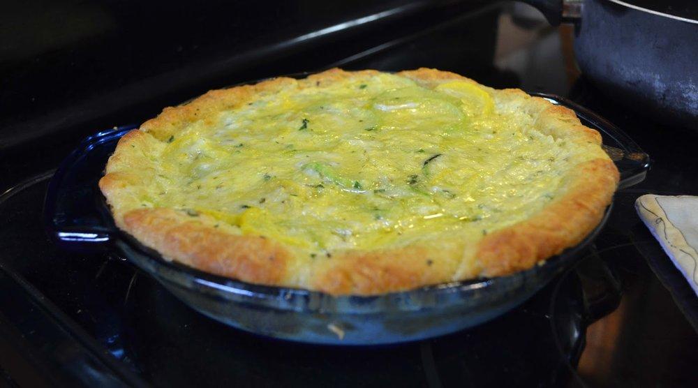 zucchini2Bpie.jpg