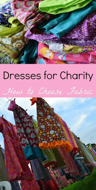 choose2Bfabrics.jpg