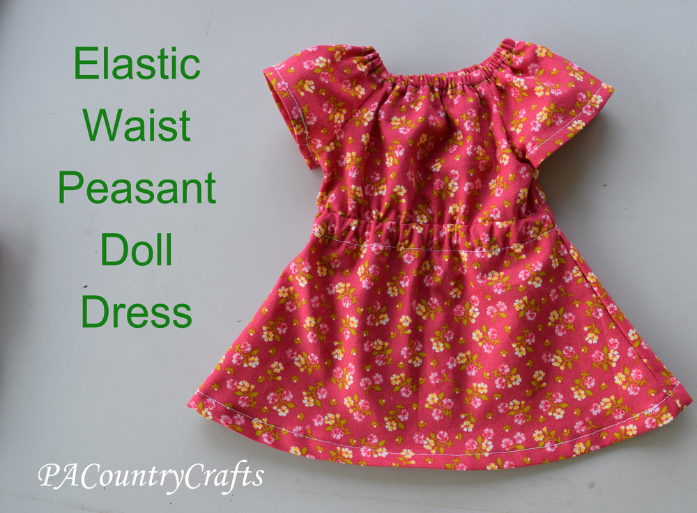 elastic-waist-peasant-doll-dress-1.jpg