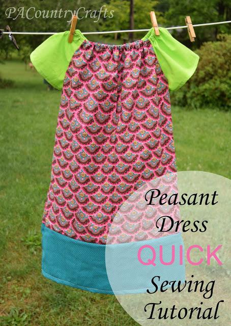 peasant2Bdress2Btutorial2B2_edited-1-1.jpg