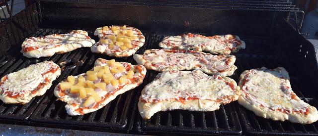 grill2Bpizza.jpg