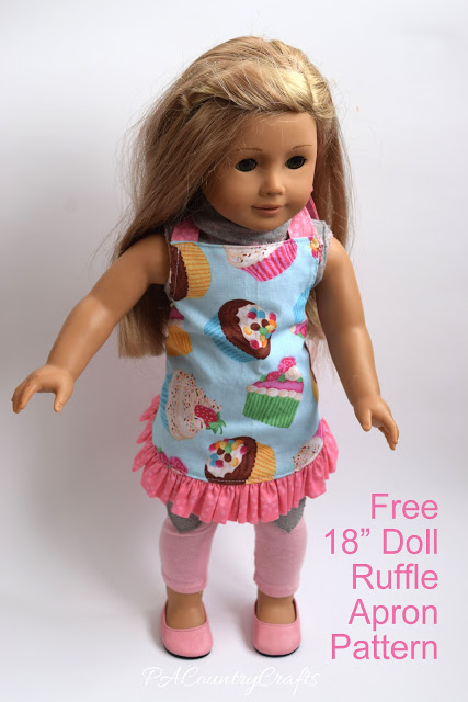 doll2Bruffle2Bapron2Bpattern.jpg