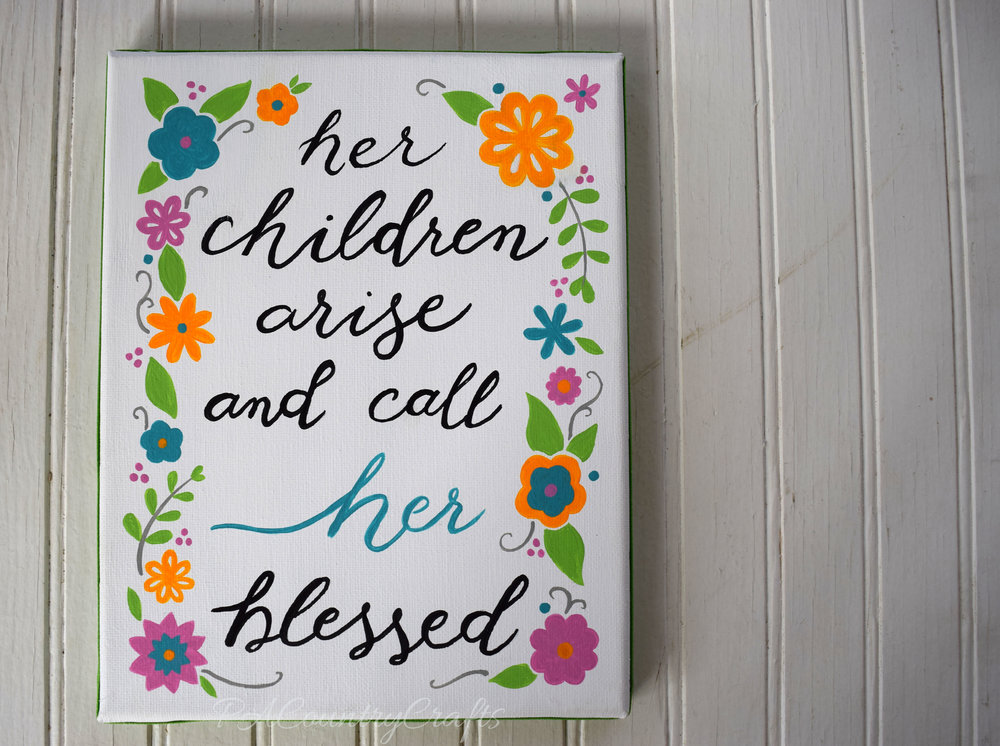 her-children-arise-and-call-her-blessed.jpg