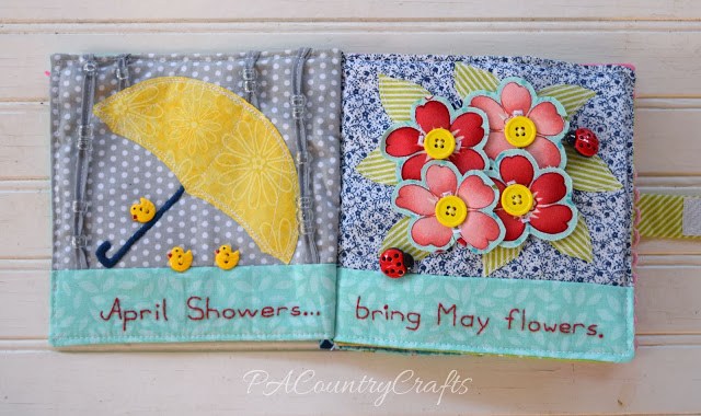 april-showers-bring-may-flowers.jpg