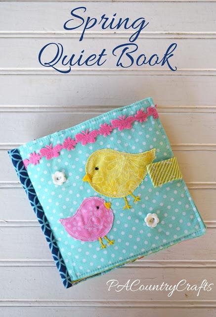 spring2Bquiet2Bbook-4.jpg