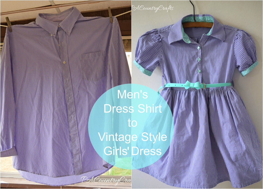 mens-shirt-to-girls-vintage-shirt-dress.jpg