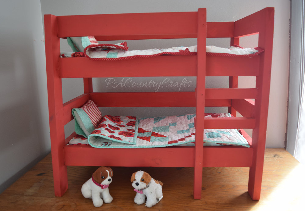 red-and-aqua-doll-bunk-beds.jpg