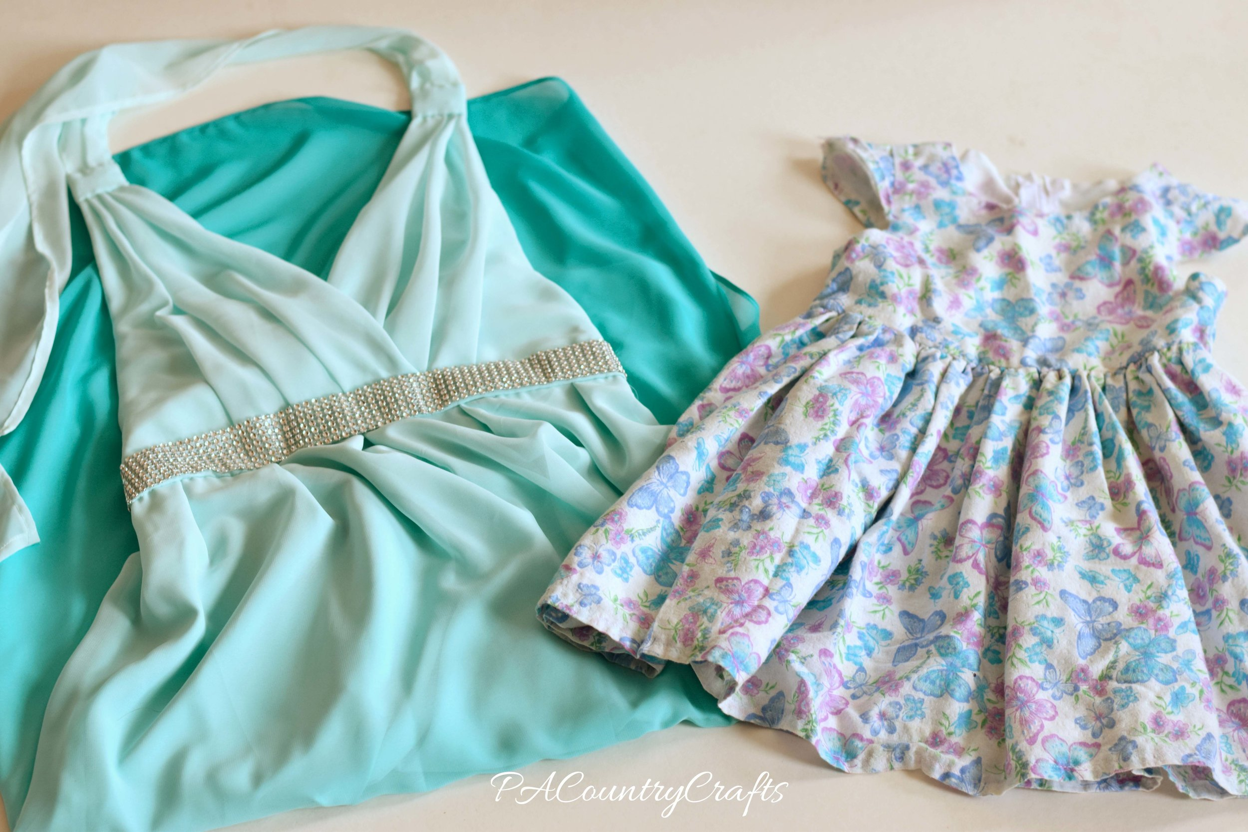 first-and-last-easter-dresses