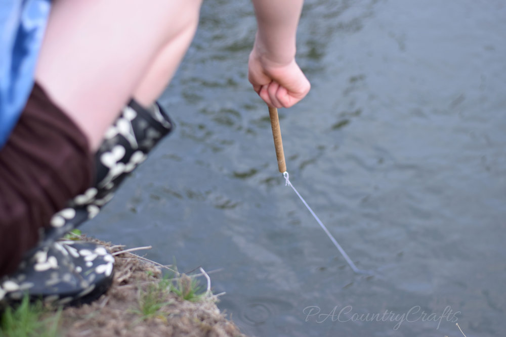 dowel-rod-fishing
