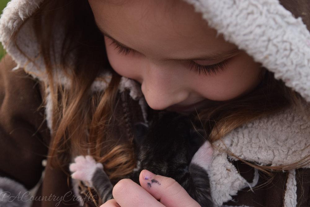 holding-a-kitten