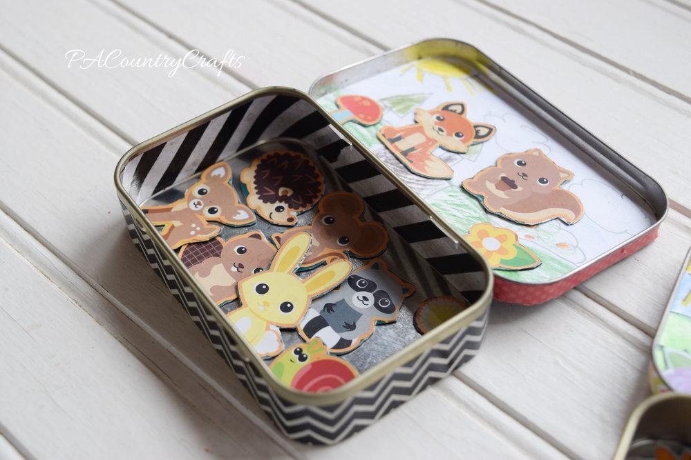 washi-tape-magnet-altoid-tin
