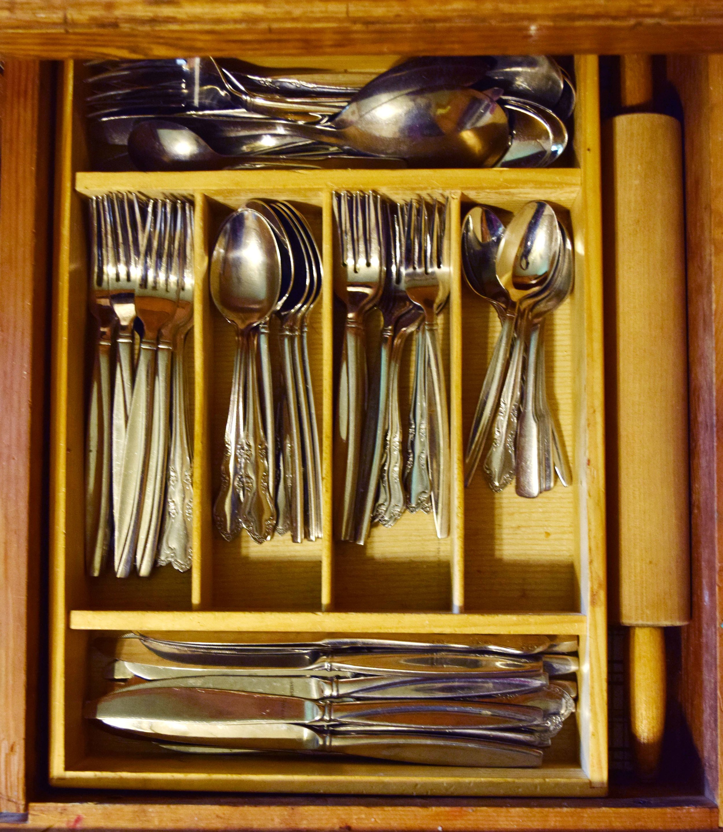 utensil-drawer