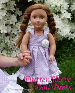 flutter-sleeve-doll-dress-t